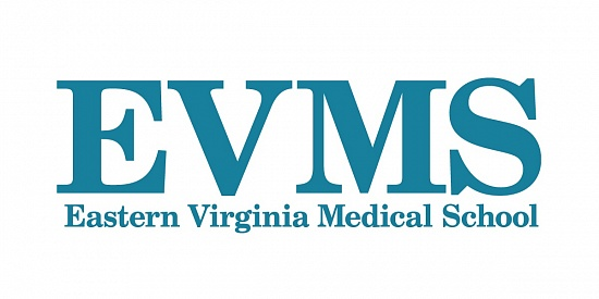 Department of Dermatology – Eastern Virginia Medical School (EVMS)