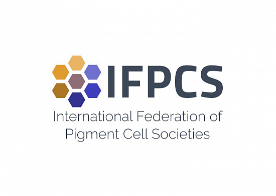 International Federation of Pigment Cell Societies (IFPCS)
