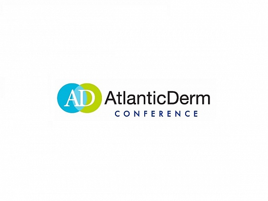 Atlantic Dermatological Conference (ADC)