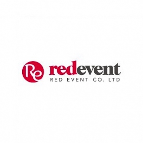 Red Event