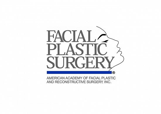 American Academy of Facial Plastic and Reconstructive Surgery (AAFPRS)
