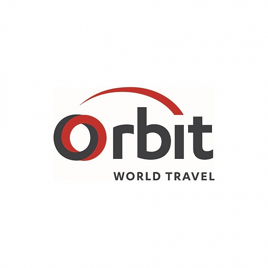 Orbit Travel – Wellington