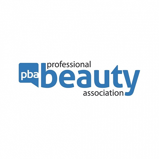 Professional Beauty Association (PBA)