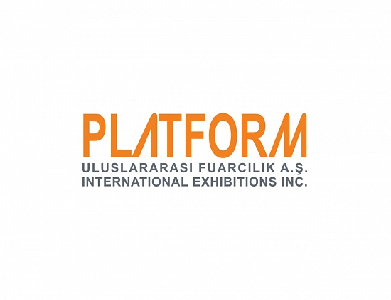 Platform International Exhibitions