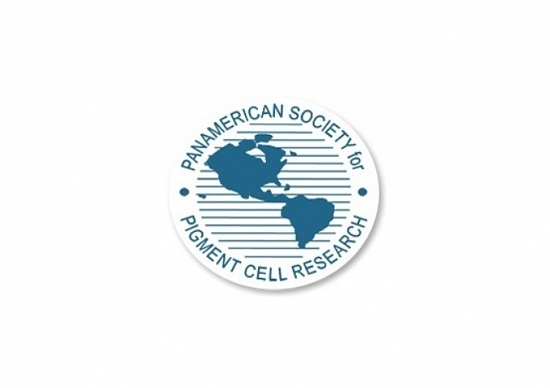 Pan American Society for Pigment Cell Research (PASPCR)