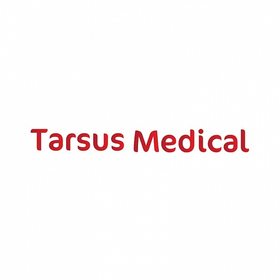 Tarsus Medical Group