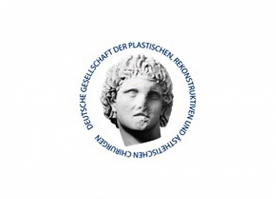 German Society of Plastic, Reconstructive and Aesthetic Surgeons (DGPRÄC)