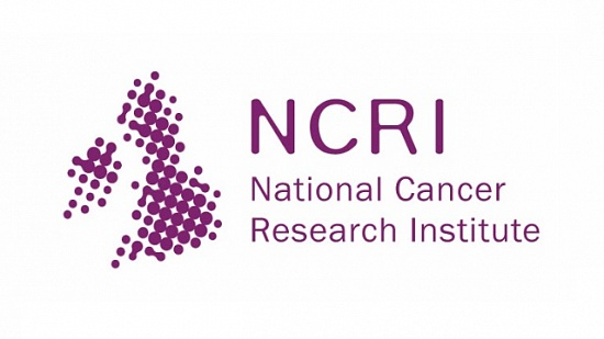 National Cancer Research Institute (NCRI)