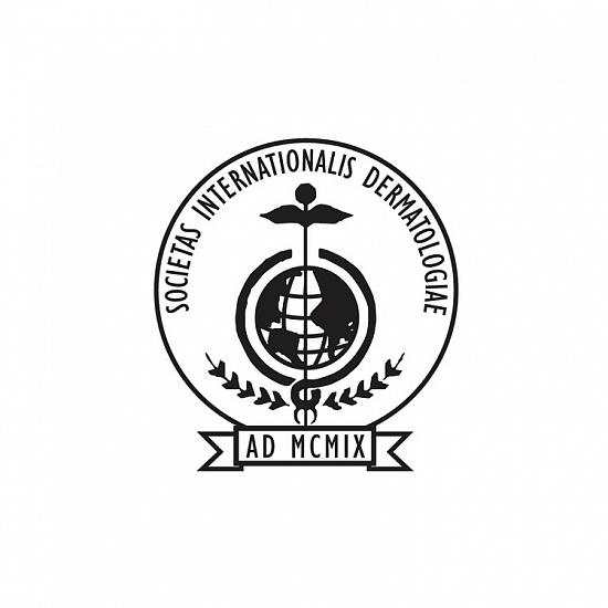 International Society of Dermatology (ISD)