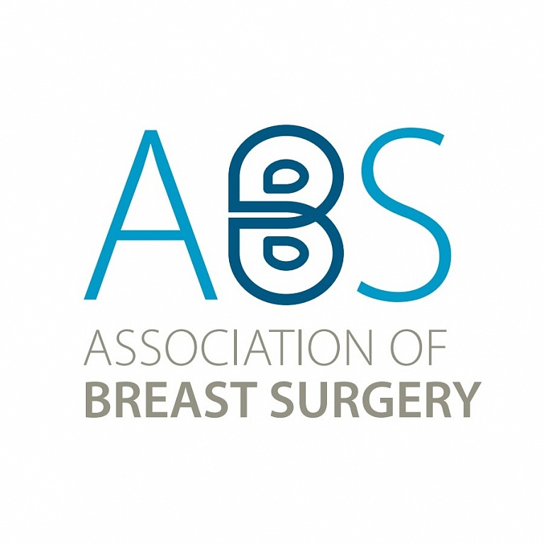 Association of Breast Surgery (ABS) Annual Conference – 2018