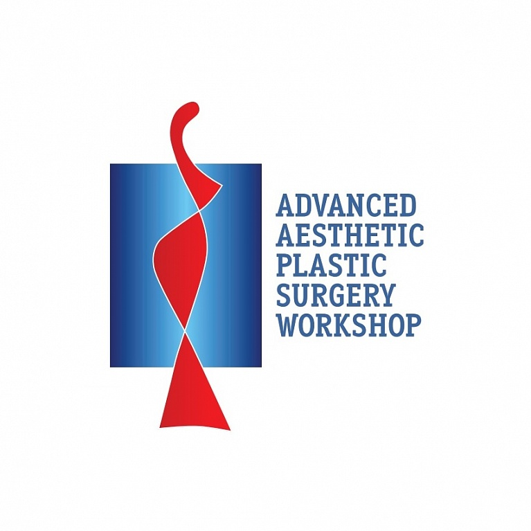 22nd Advanced Aesthetic Plastic Surgery Workshop (AAPSW) – 2018