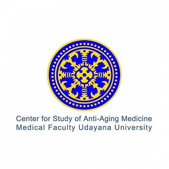 Center for Study of Anti-Aging Medicine – Medical Faculty – Udayana University