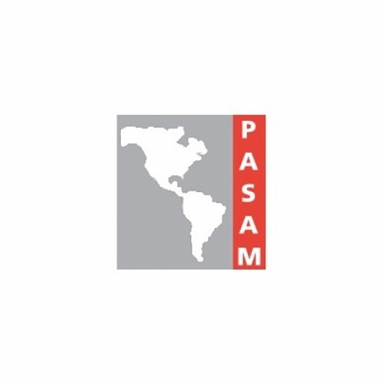 Pan-American Society of Aesthetic Medicine (PASAM)