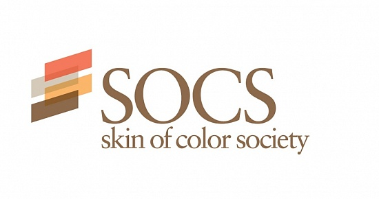 Skin of Color Society (SOCS)