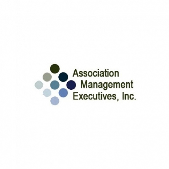 Association Management Executives