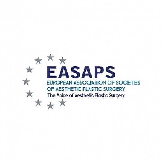 European Association of Societies of Aesthetic Plastic Surgery (EASAPS)