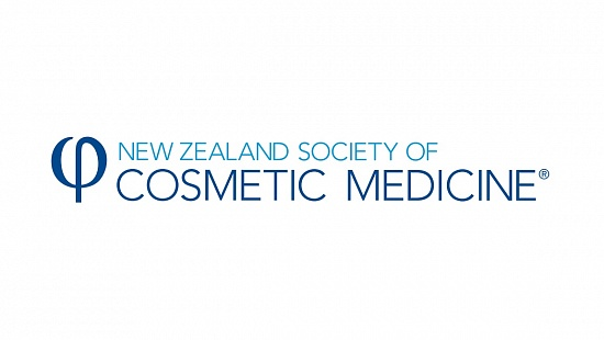 New Zealand Society of Cosmetic Medicine (NZSCM)
