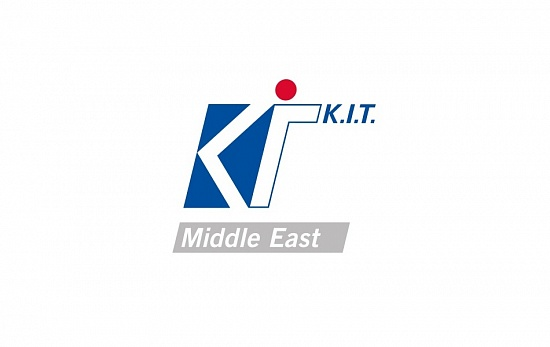 K.I.T. Group Middle East FZ