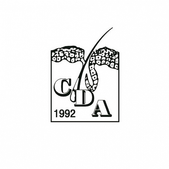 Caribbean Dermatology Association (CDA)