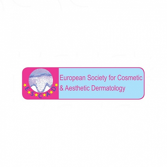 European Society for Cosmetic & Aesthetic Dermatology (ESCAD)