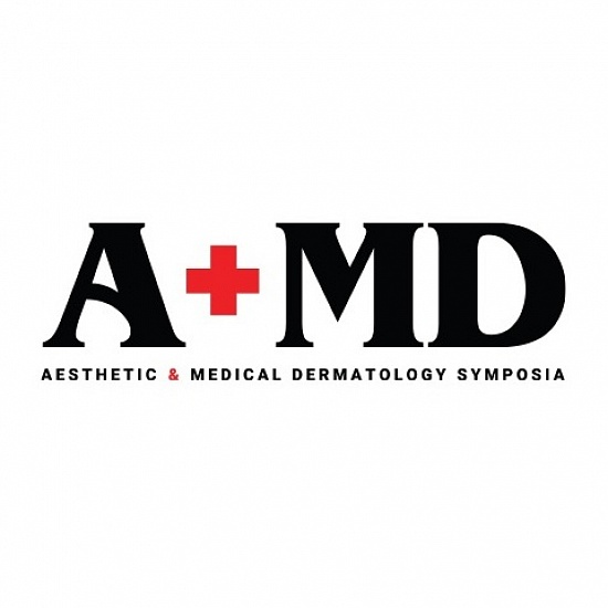 Aesthetic & Medical Dermatology Symposia (A+MD)