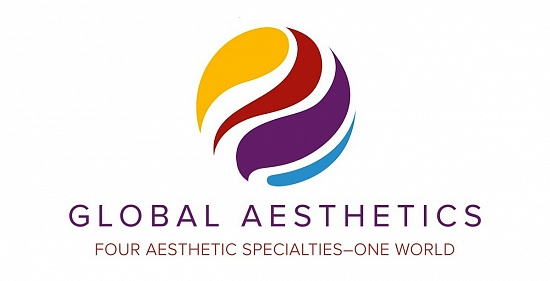 Global Aesthetics Conference (GAC)
