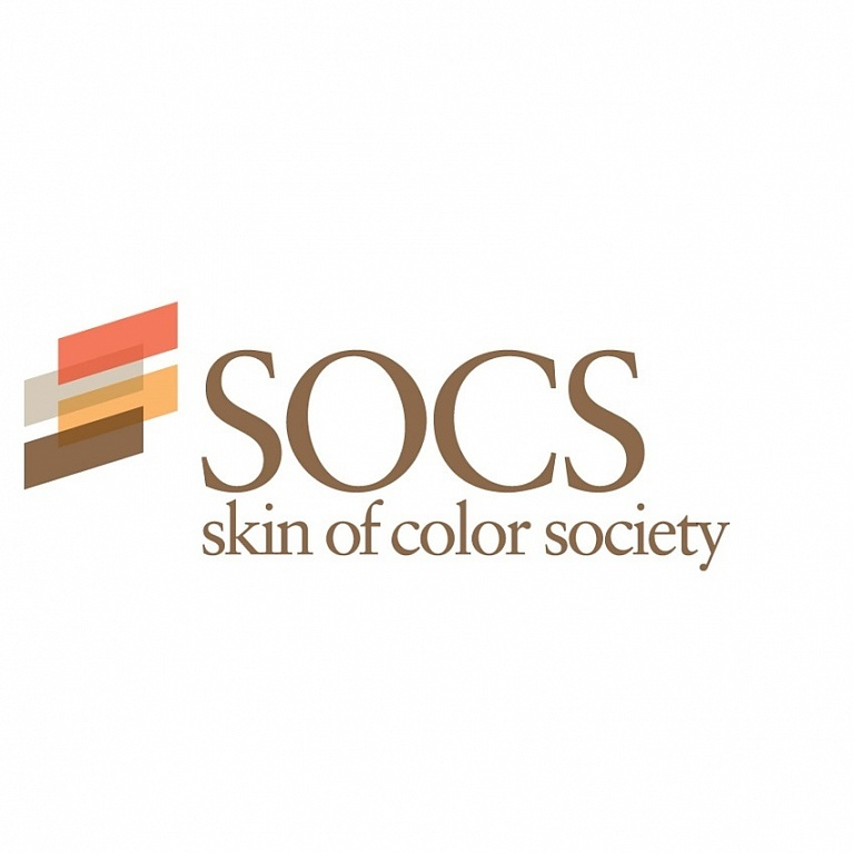 14th Skin of Color Society (SOCS) Annual Symposium – 2018
