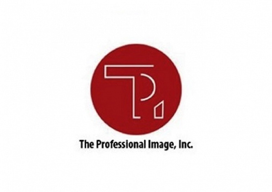 The Professional Image (TPI)