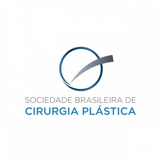 Brazilian Society of Plastic Surgery (SBCP)