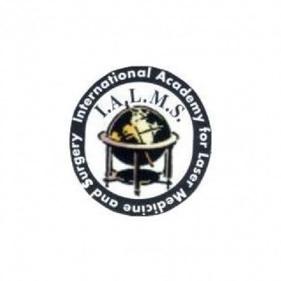 International Academy for Laser Medicine and Surgery (IALMS)