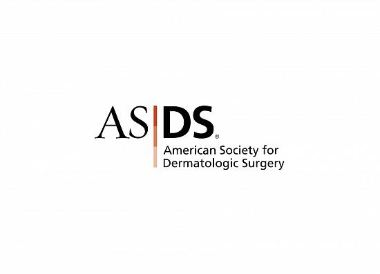 American Society for Dermatologic Surgery (ASDS)