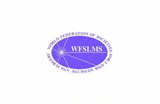 World Federation of Societies for Laser Medicine and Surgery (WFSLMS)