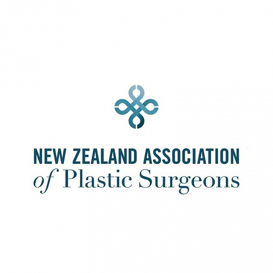 New Zealand Association of Plastic Surgeons (NZAPS)