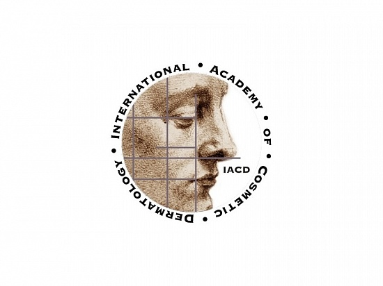 International Academy of Cosmetic Dermatology (IACD)