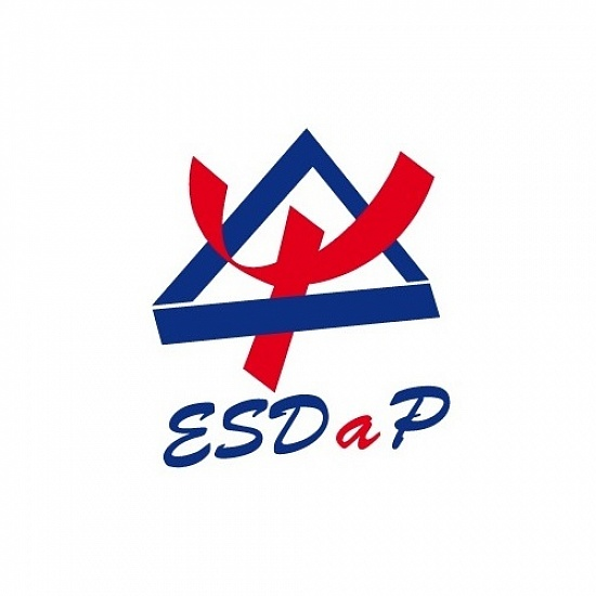 European Society for Dermatology and Psychiatry (ESDaP)