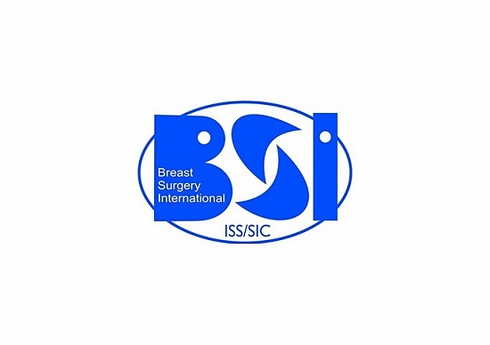 Breast Surgery International (BSI)