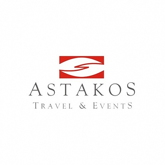 ASTAKOS Travel & Events