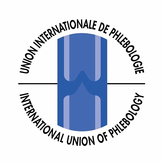 International Union of Phlebology (UIP)