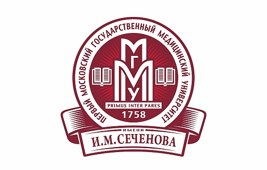 Department of Plastic Surgery – First Moscow State Medical University (1st MSMU) named after I. M. Sechenov