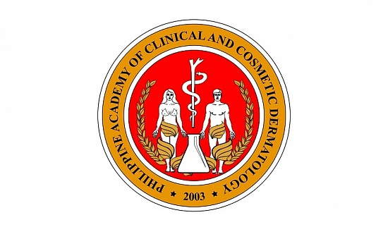 Philippine Academy of Clinical and Cosmetic Dermatology (PACCD)