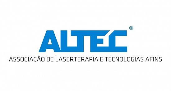 Portuguese Association of Laser Therapy and Related Technologies (ALTEC)