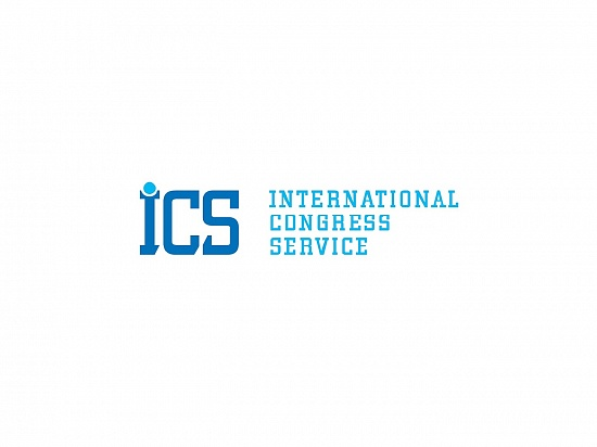 International Congress Service (ICS)
