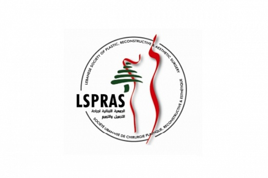 Lebanese Society of Plastic, Reconstructive and Aesthetic Surgery (LSPRAS)