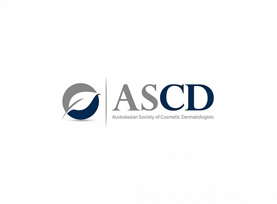 Australasian Society of Cosmetic Dermatologists (ASCD)