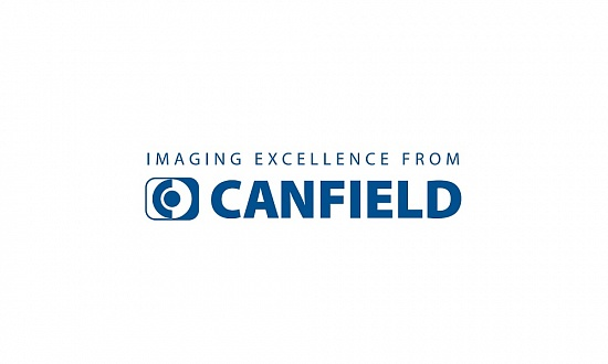 Canfield Scientific