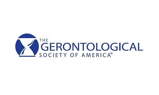 Gerontological Society of America (GSA)