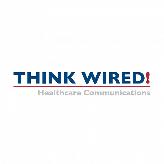 Think Wired
