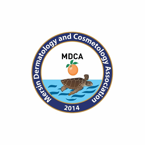 Mersin Dermatology and Cosmetology Association (MDCA)