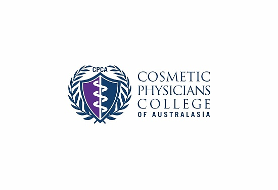 Cosmetic Physicians College of Australasia (CPCA)