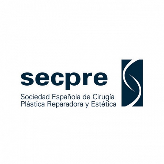 Spanish Society of Plastic, Reconstructive and Aesthetic Surgery (SECPRE)